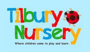 tilbury nursery