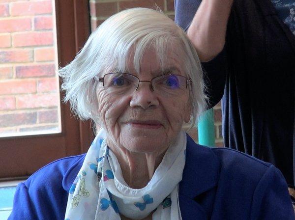 Jeanne Ennals 28-7-19.Movie_Snapshot