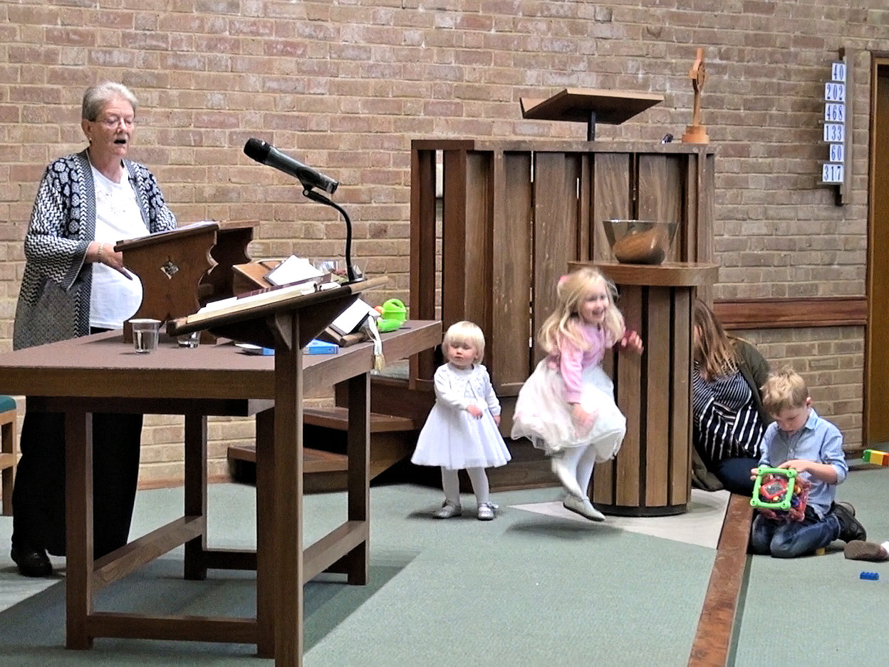 Isabella Ford Christening 13-10-19 (11).Movie_Snapshot