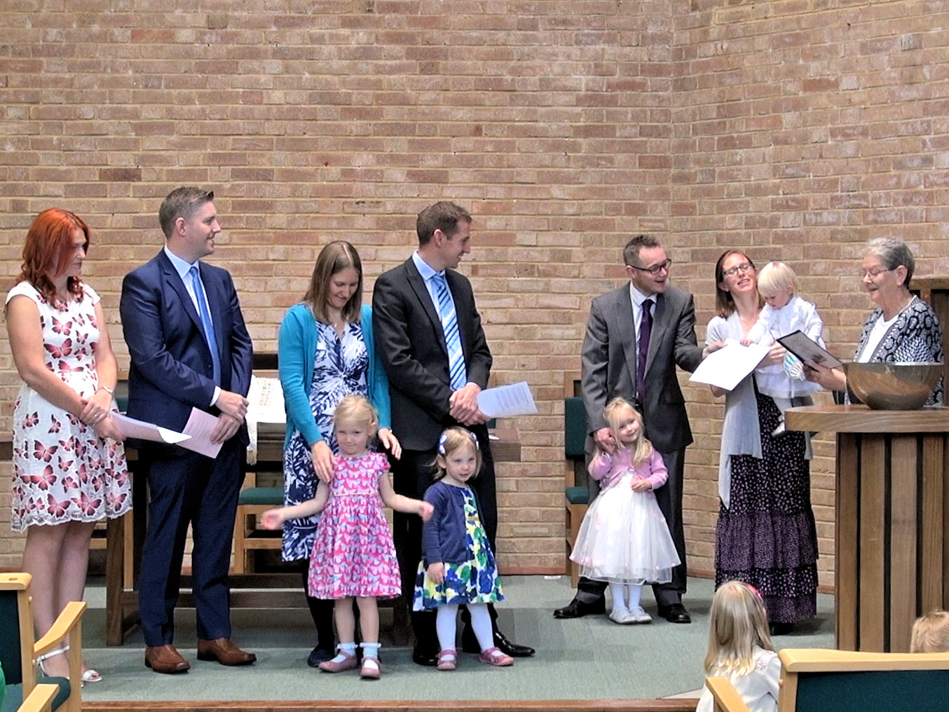 Isabella Ford Christening 13-10-19 (18).Movie_Snapshot