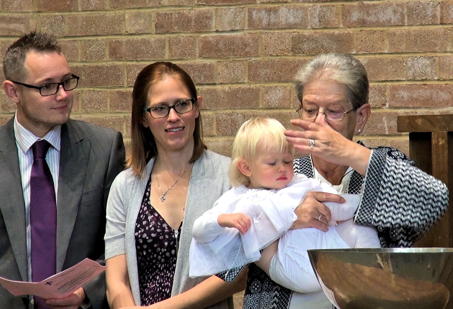 Isabella Ford Christening 13-10-19 (31).Movie_Snapshot