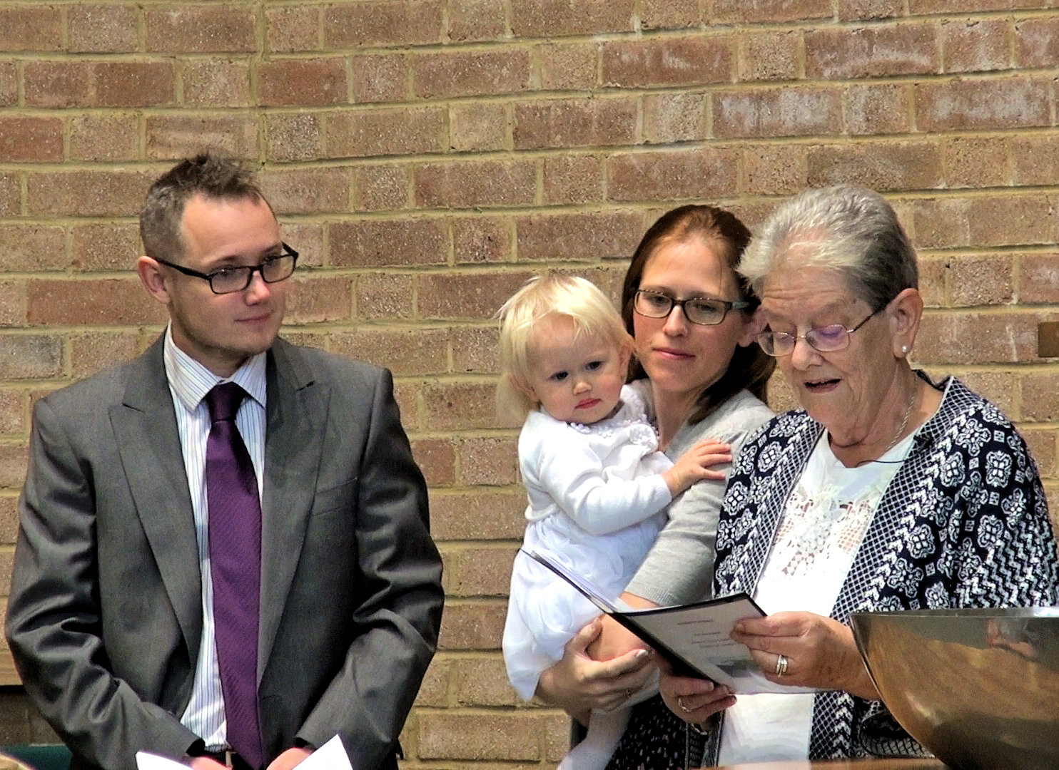 Isabella Ford Christening 13-10-19 (35).Movie_Snapshot