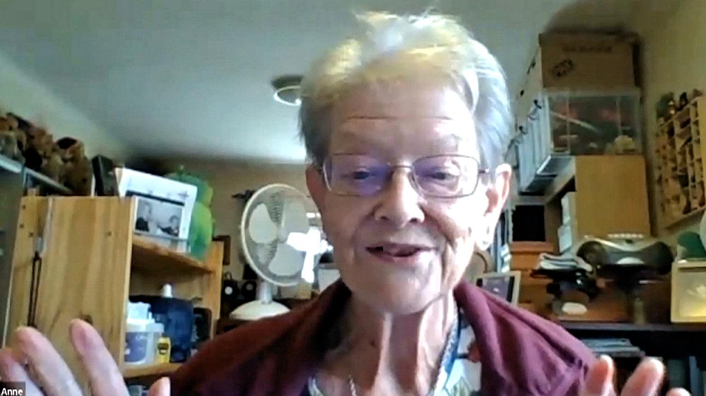 anne Walton 30-8-20 n.Movie_Snapshot