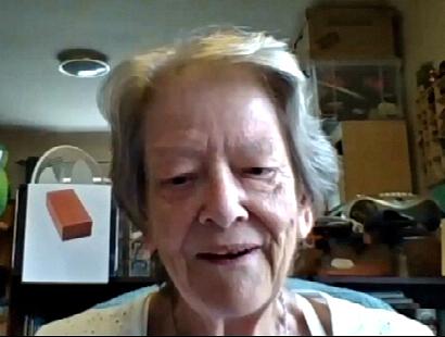 Anne Walton 9-8-20.Movie_Snapshot