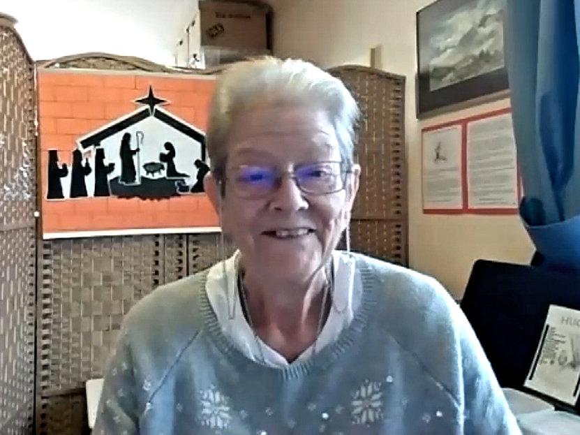 Anne Walton 27-12-20 (4).Movie_Snapshot
