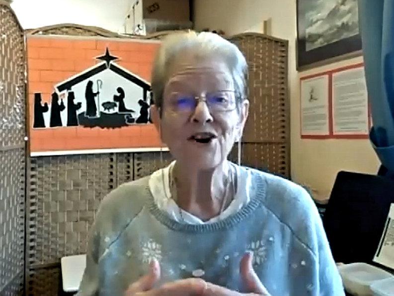 Anne Walton 27-12-20.Movie_Snapshot