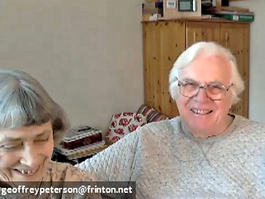 Geoff Peterson 14-3-21 (12).Movie_Snapshot
