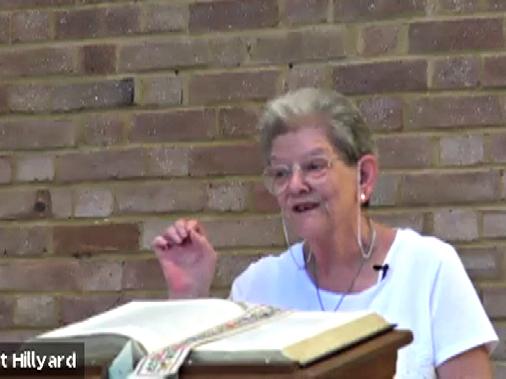 Anne Walton 13-6-21 (2).Movie_Snapshot