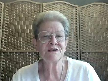 Anne Walton 11-7-21.Movie_Snapshot